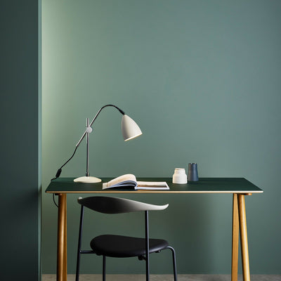 Astro Lighting Office Joel Table Lamp