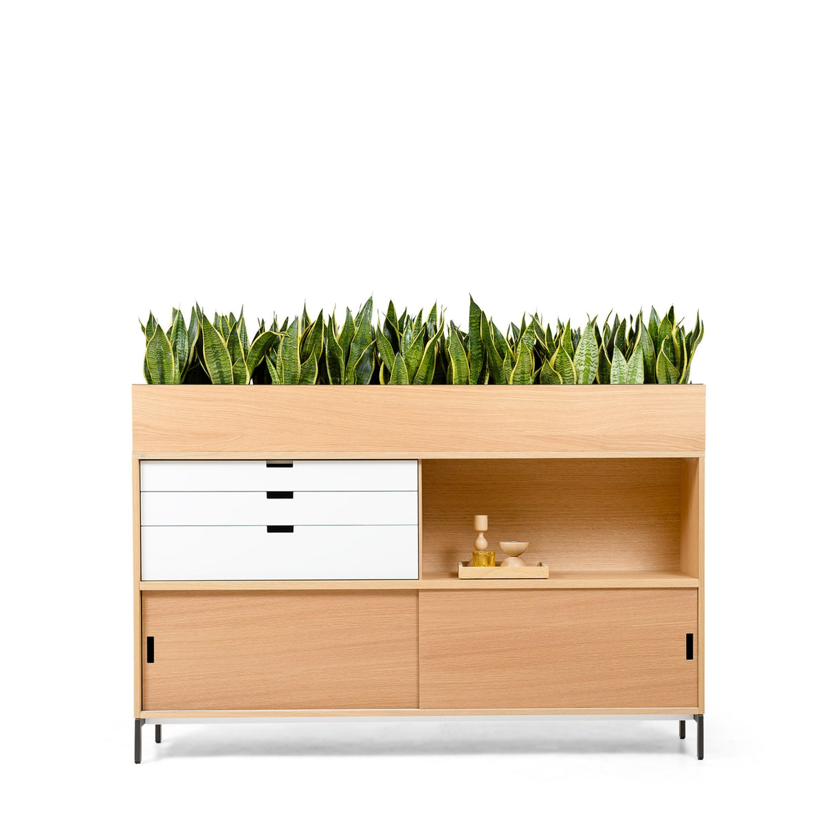 Edsbyn Office Neat Credenza