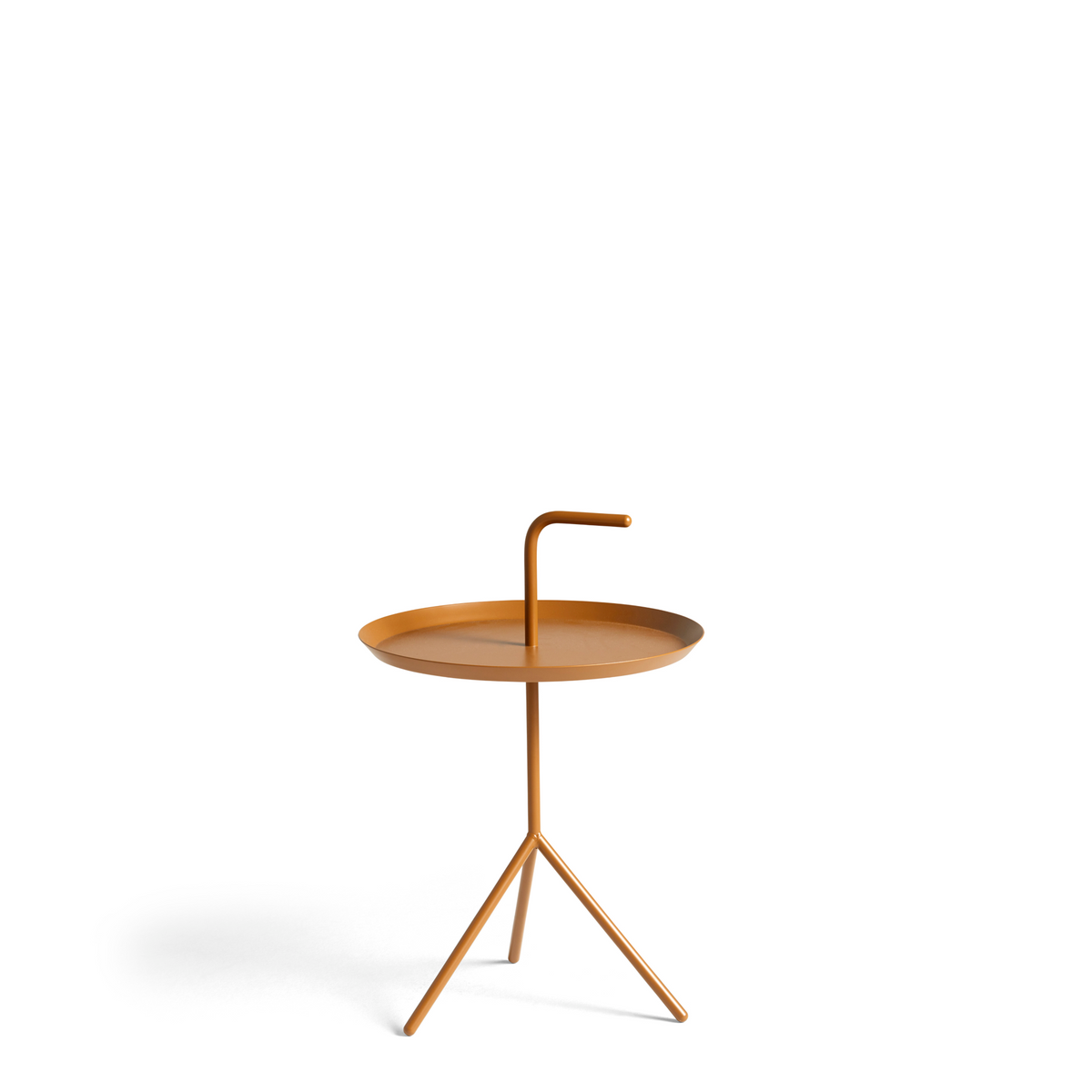 DLM Portable Side Table