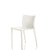 Magis - Air Chair by Jasper Morrison - Set of Four - White