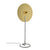 Wever&Ducre Mirro Floor Lamp Gold Mirro 3.0