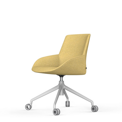 Noom 30 Comfortable Office Task Chair