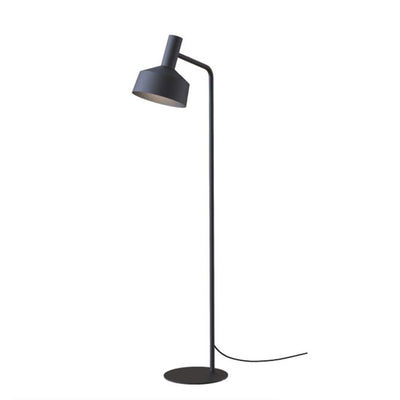 Wever&Ducre Office Roomor Floor Lamp