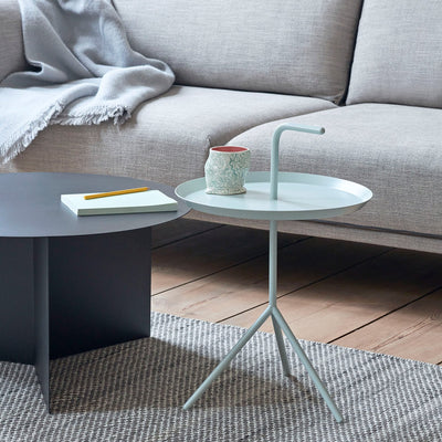 HAY DLM Portable Side Table