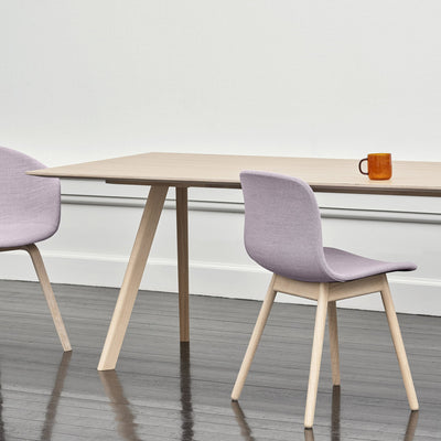 HAY CPH 30 Table 2000mm Seating
