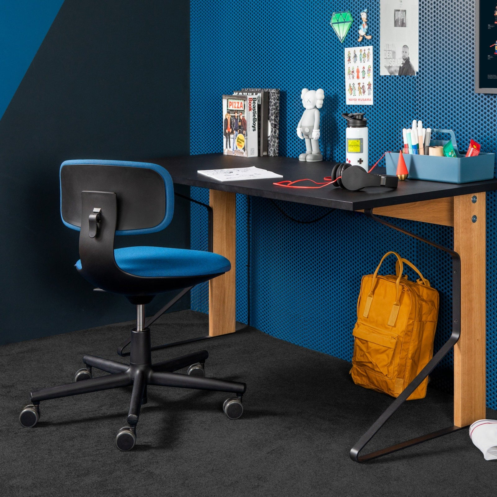 Office Tagged Vitra Task Chair Evewaldron