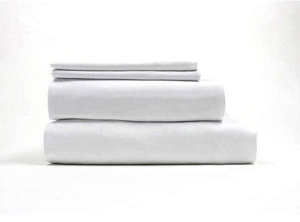 Bamboo Sheet Set - ShopToute.com