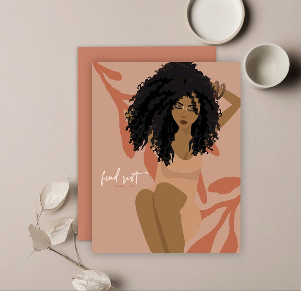Greeting cards - ShopToute.com
