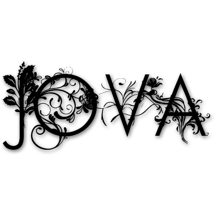 Jova Custom Size (Contact Us)