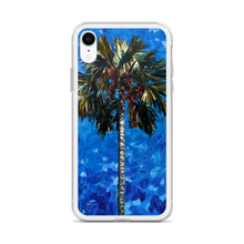 "Load image into Gallery viewer, iPhone Case ""Mirame Y Respira"""