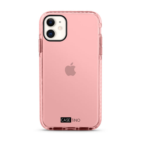 iPhone 12  Blossom Pink