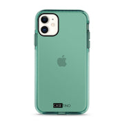 iPhone 12 Moist Green