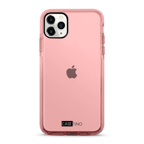 iPhone 12 Pro Max Blossom Pink