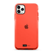 iPhone 12 Pro Max Hot Red
