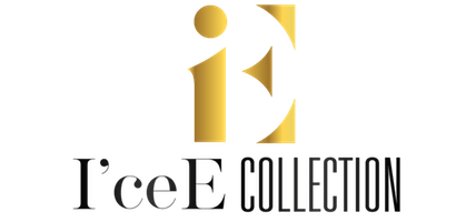 ShopIceeCollection