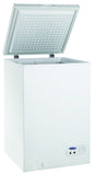 Ice King CH1041H chest freezer