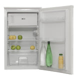 Ice King RK132AP2 50cm Fridge with 4* ice box in White
