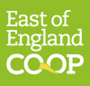 East of England Co-op