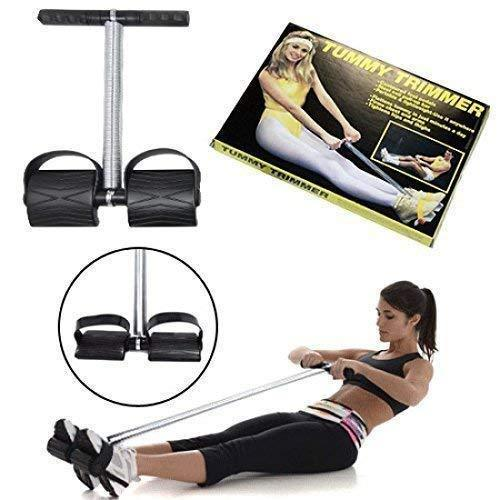 Tummy Trimmer Stomach & Weight Loss Equipment (Men & Women's)
