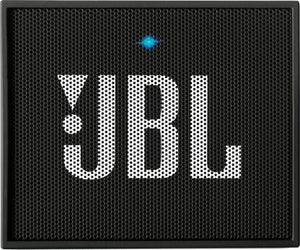 JBL Go PLUS Portable Bluetooth Speaker  (Black, Mono Channel)#JustHere