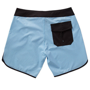 Thomas Board/Swim Shorts