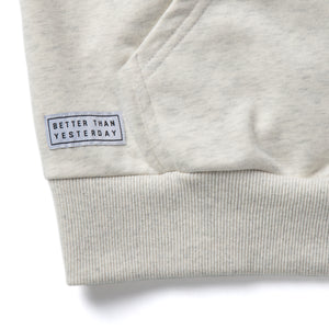 David Active Pullover