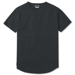 Load image into Gallery viewer, Dustin S/S Tech Tee