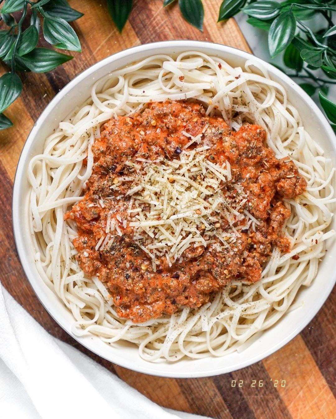 Spaghetti and Meatballs 2