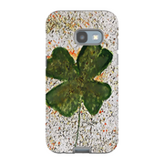 Phone Cases Almanac - For the Love of the Irish