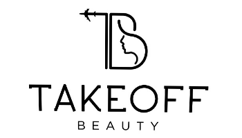 Takeoff Beauty Inc.