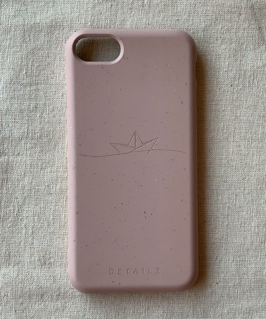 ROSE CASE - Detailz