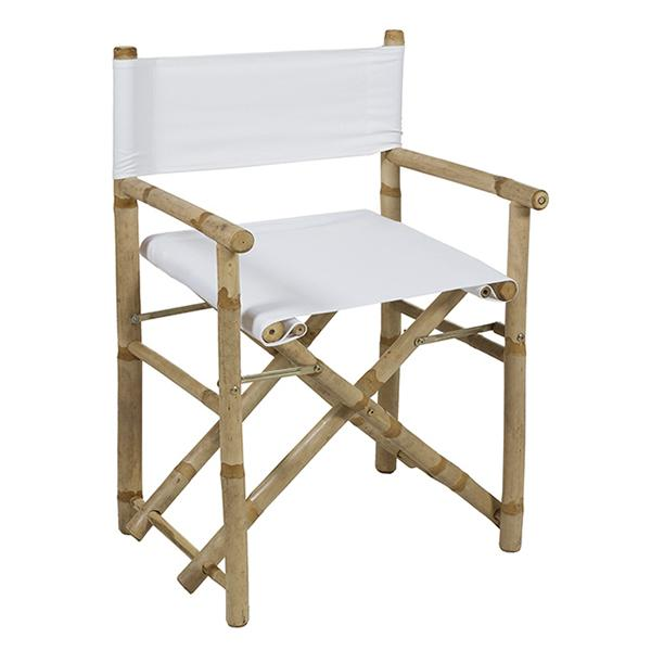 Foldable Bamboo Chair - LimitedRetail® Here Today; Gone Today. Get It, Whilst It's Still Here!