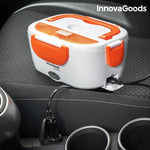 Gadget Car | Electric Lunch Box for Cars - LimitedRetail® Here Today; Gone Today. Get It, Whilst It's Still Here!