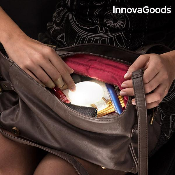 Gadget Tech | Smart Led for Bags - LimitedRetail® Here Today; Gone Today. Get It, Whilst It's Still Here!