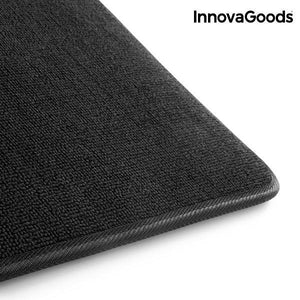 Home Climate | Electric Heated Mat (40 x 30 cm) - LimitedRetail® Here Today; Gone Today. Get It, Whilst It's Still Here!