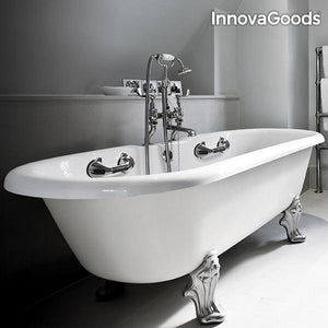 Home Houseware | Bath Grab Handle+ - LimitedRetail® Here Today; Gone Today. Get It, Whilst It's Still Here!