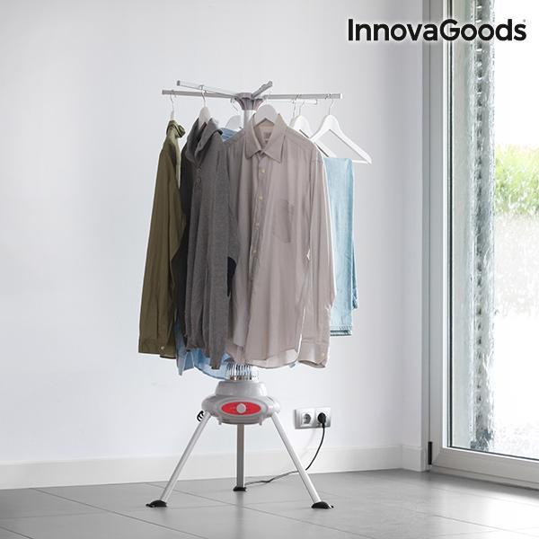 Home Houseware | Portable Clothes Dryer - LimitedRetail® Here Today; Gone Today. Get It, Whilst It's Still Here!