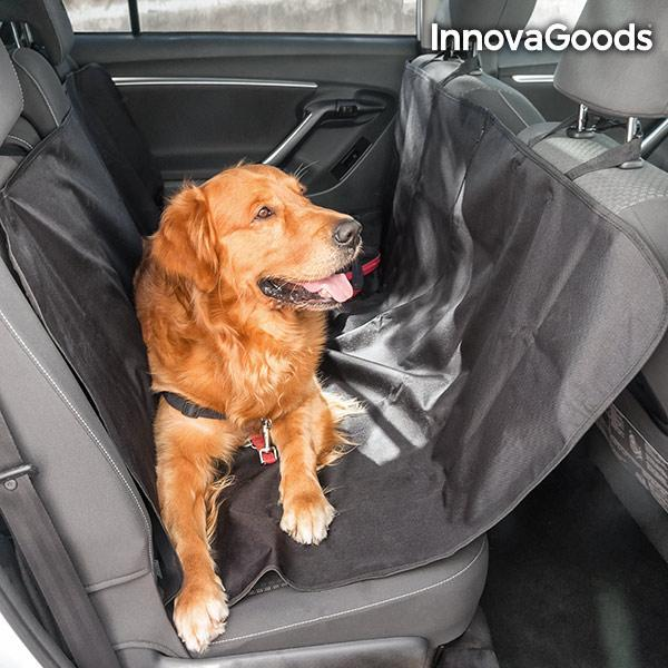 Home Pet | Protective Car Cover for Pets - LimitedRetail® Here Today; Gone Today. Get It, Whilst It's Still Here!
