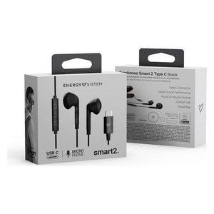 Smart 2 | Headphones With Microphone - LimitedRetail® Here Today; Gone Today. Get It, Whilst It's Still Here!