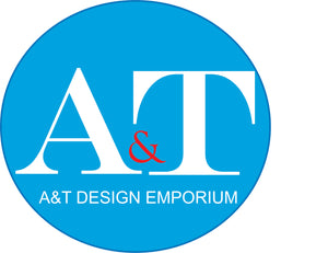 A&T Design Emporium