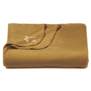 Blankets - Very Luxurious Bamboo Blankets