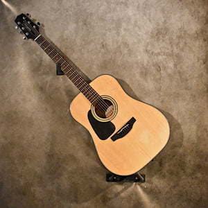 Takamine GD-30NAT Acoustic