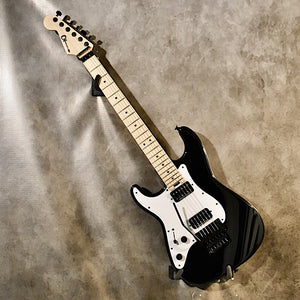 Charvel Pro Mod So-Cal Gloss Black
