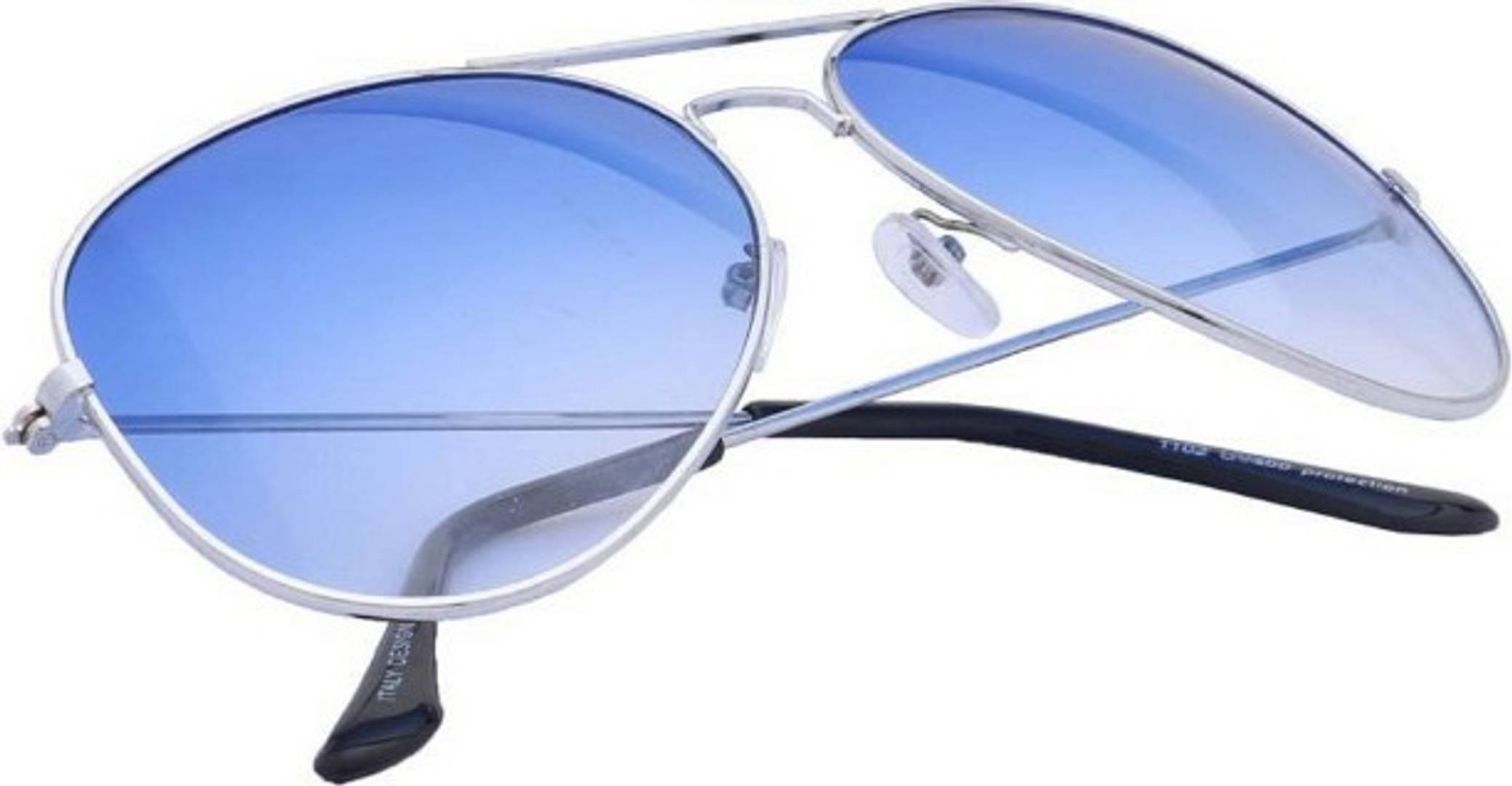 AVIATOR STYLE SUNGLASSES FOR WOMEN