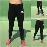 Cotton Spandex Track Pant (Free Size)
