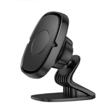 360 Degree Rotation Phone Holder