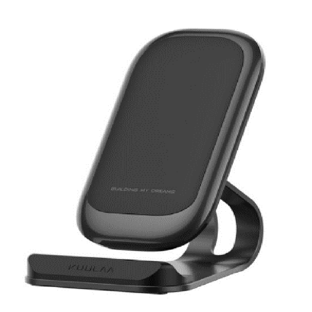 Wireless Charger Stand 10W - usbstoreuk