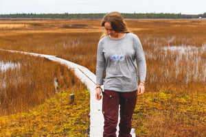Arctic Long sleeve