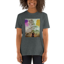 Load image into Gallery viewer, Pieces Into Peace Unisex T-Shirt