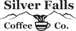 Silver Falls Coffee Co.